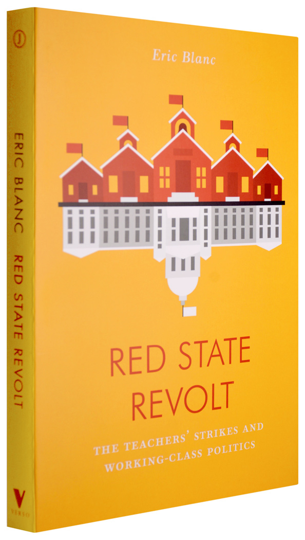 Red-state-revolt-1050