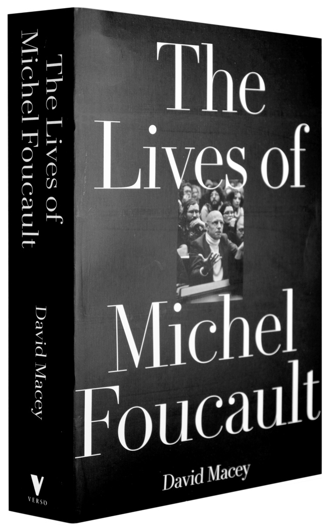 The-lives-of-foucault-1050