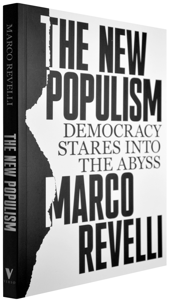 The-new-populism-1050