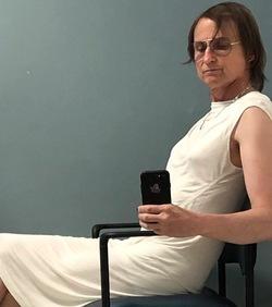 Mckenzie_wark_chair_whitedress-f_medium