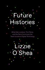 Future_histories_cmyk-f_small