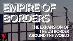 Empire-of-borders-slide-f_medium