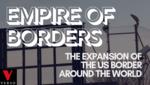 Empire-of-borders-slide-f_small