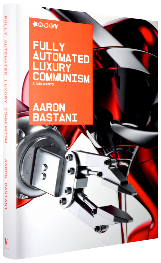 Fully-automated-luxury-communism-1050
