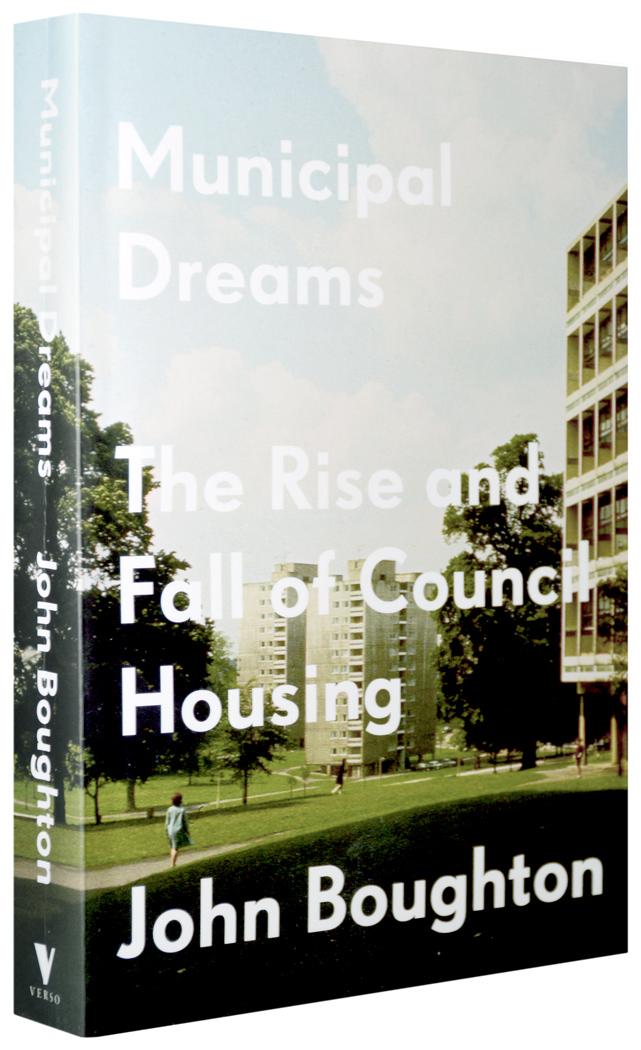 Municipal-dreams-pb-1050