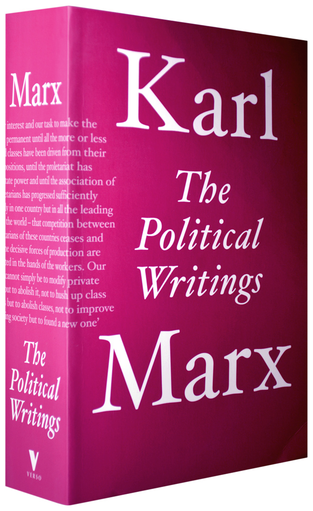 Marx-political-writings-1050