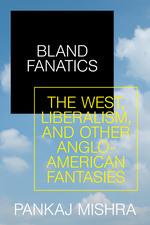 Bland_fanatics-f_small