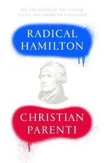 Radical_hamilton-f_small