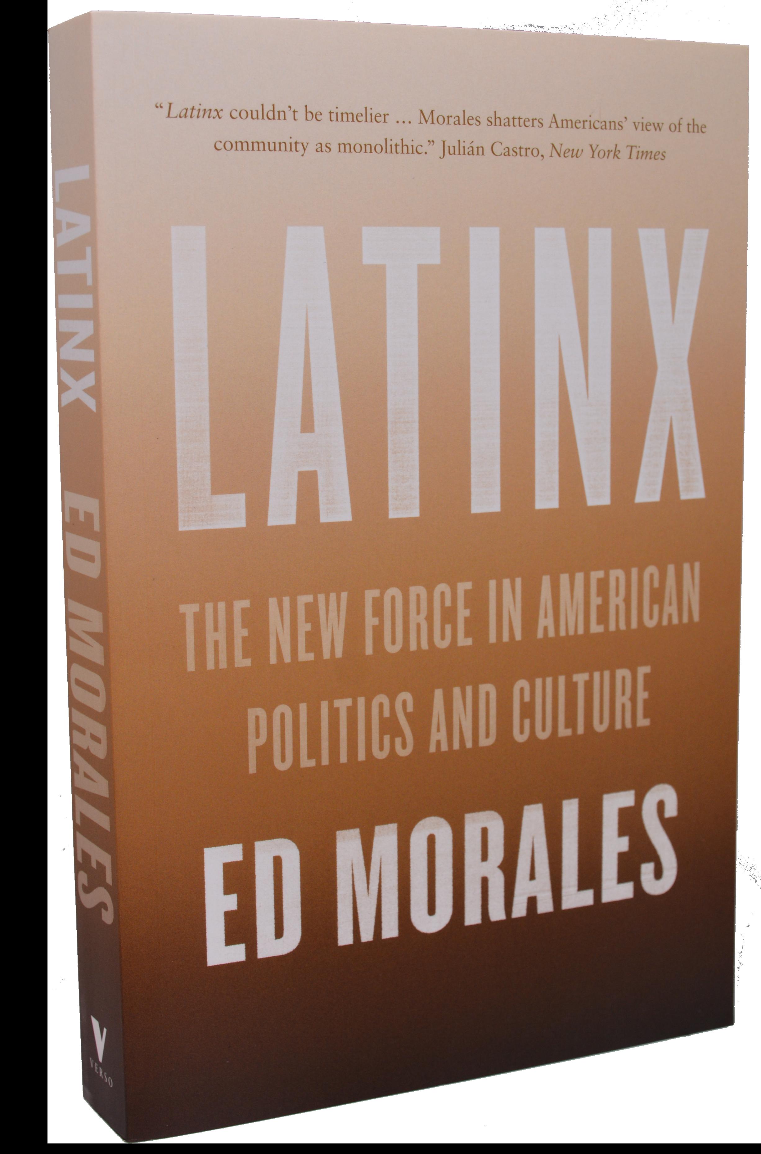 Latinx_cover
