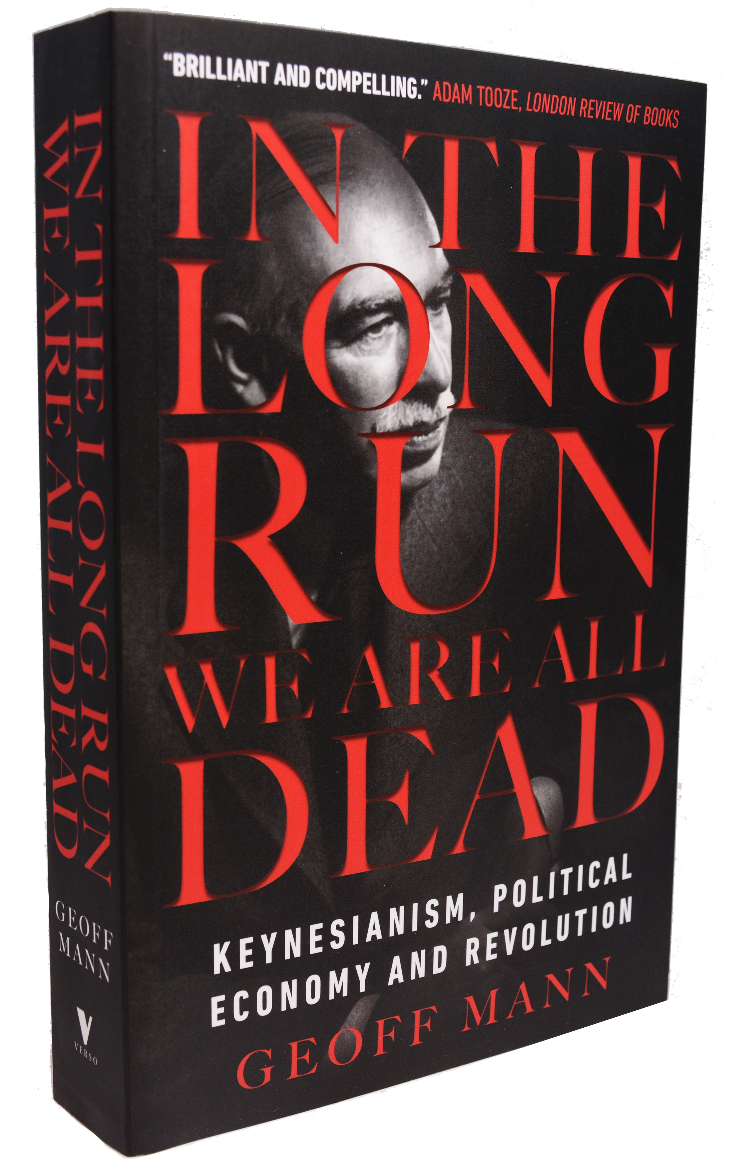 In_the_long_run_cover