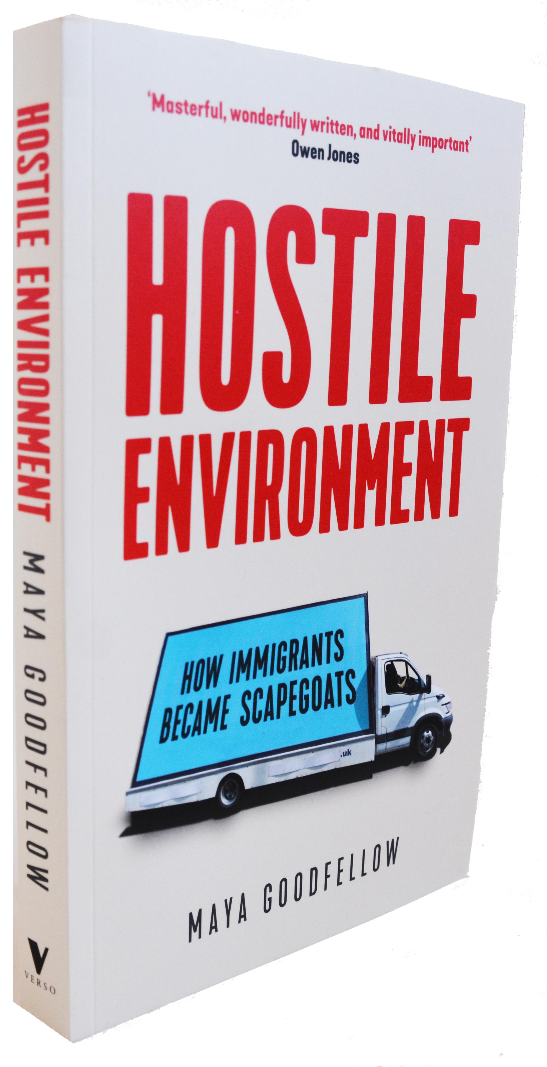 Hostile_environment