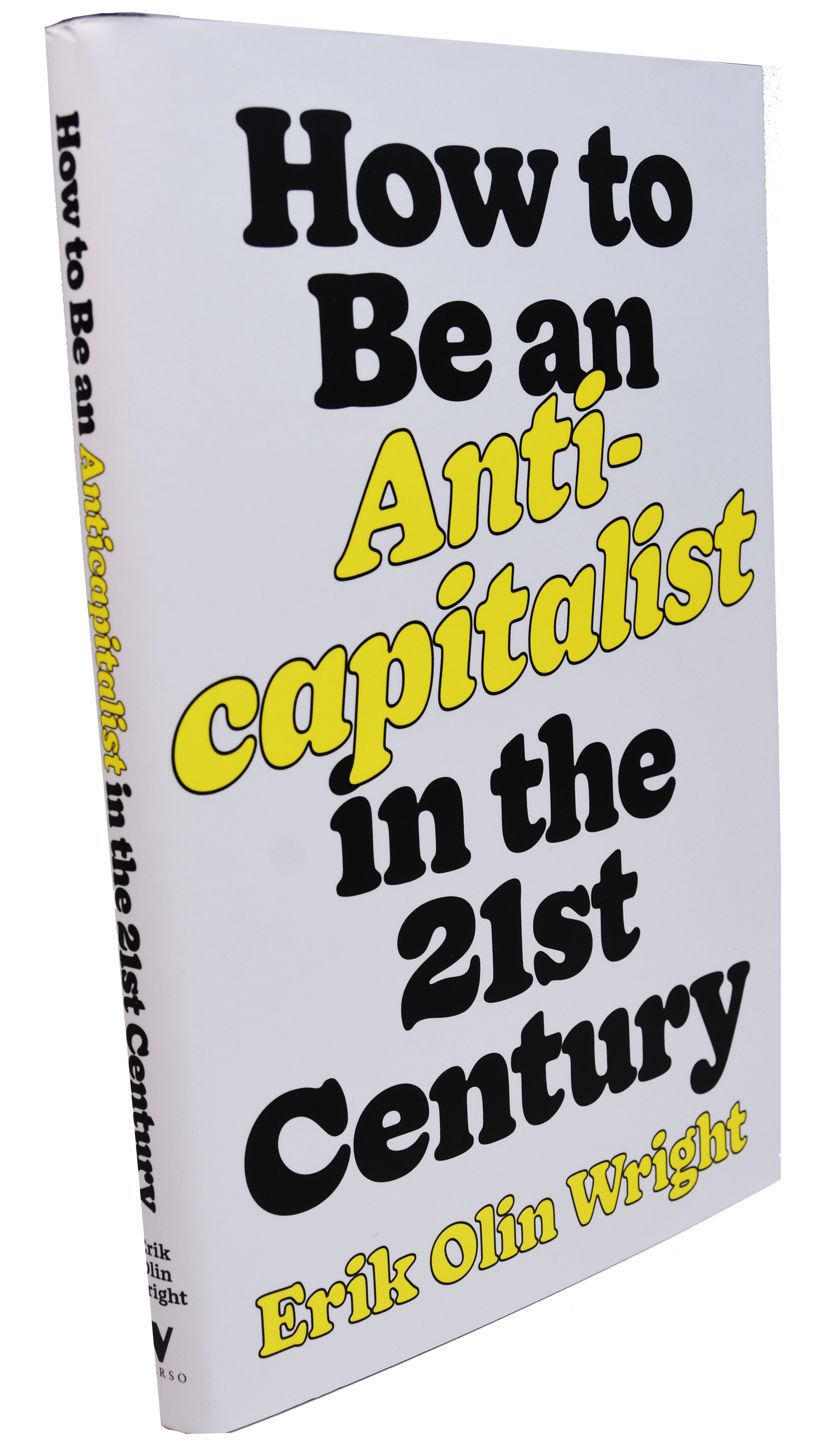 How_to_anticapitalist_cover
