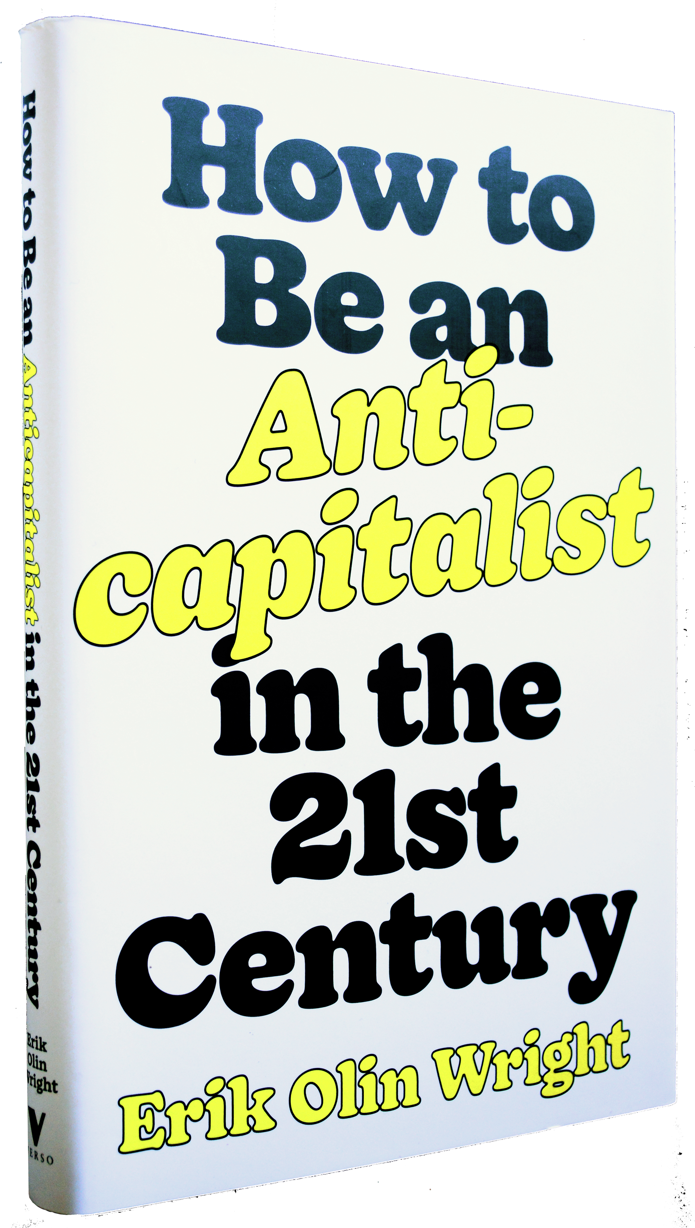 How_to_be_anticapitalist