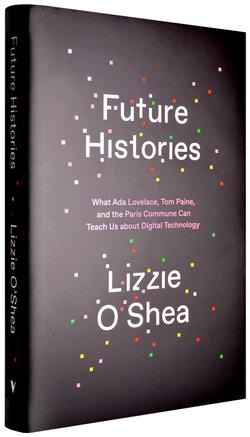 Future-histories-1050-75fdb09f9cb8462f67c44f647cccd648-f_medium