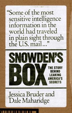 Snowdens-box-34d2fc7e046a70f6ce5af7f082d3e875-f_medium