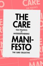 The_care_manifesto-f_small
