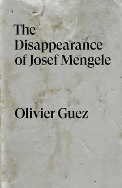 Disappearance_of_josef_mengele_%281%29-f_medium