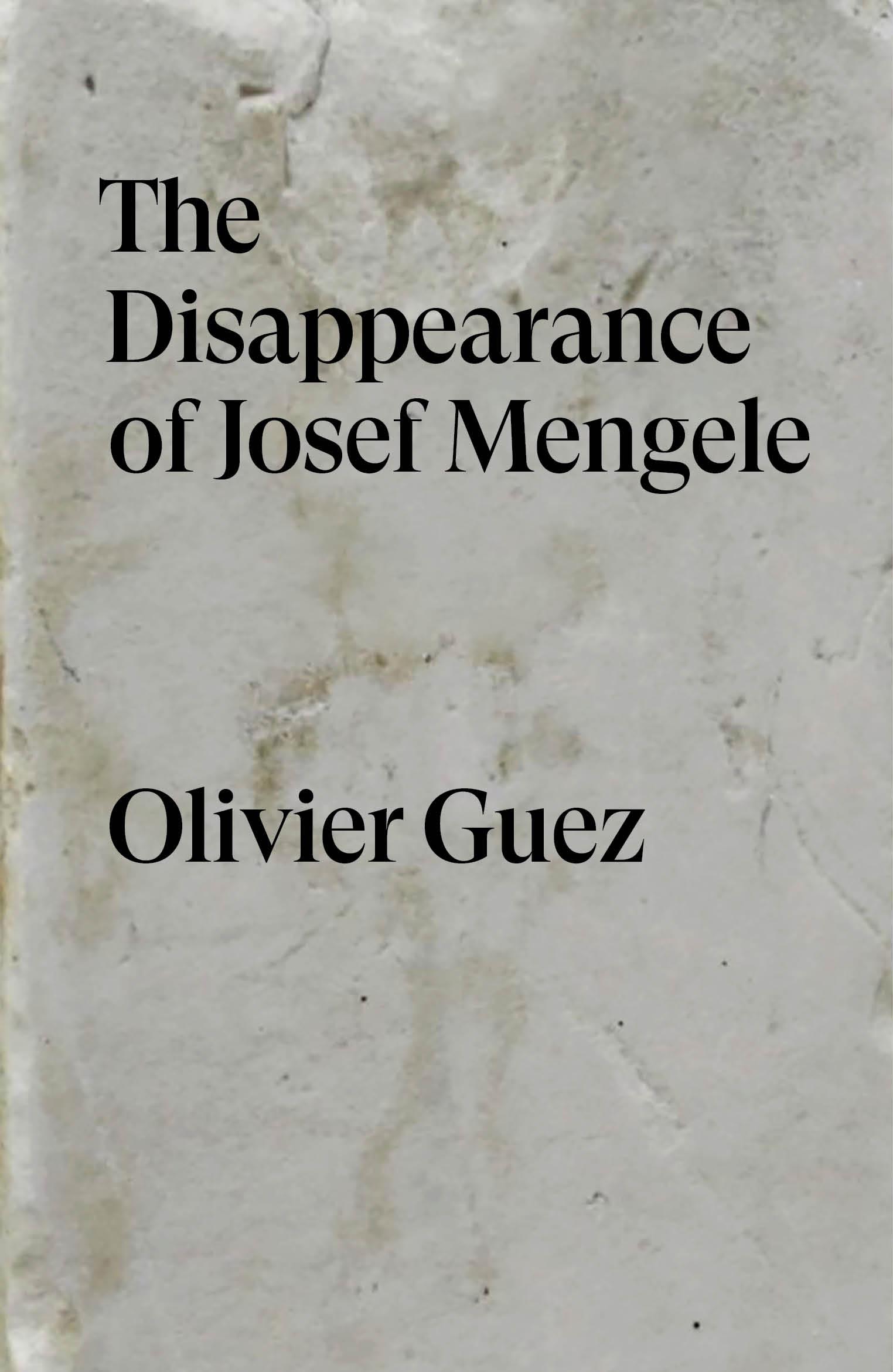 Disappearance_of_josef_mengele_%281%29