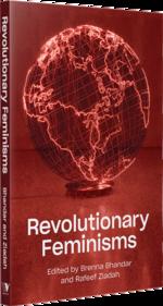 Bhandar-ziadah-revolutionary-feminisms-f_small