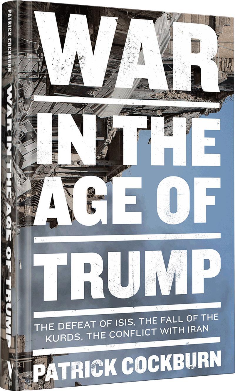 Cockburn-war-in-the-age-of-trump