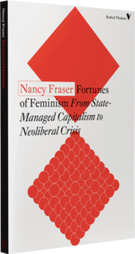 Fraser-fortunes-of-feminism-f_small