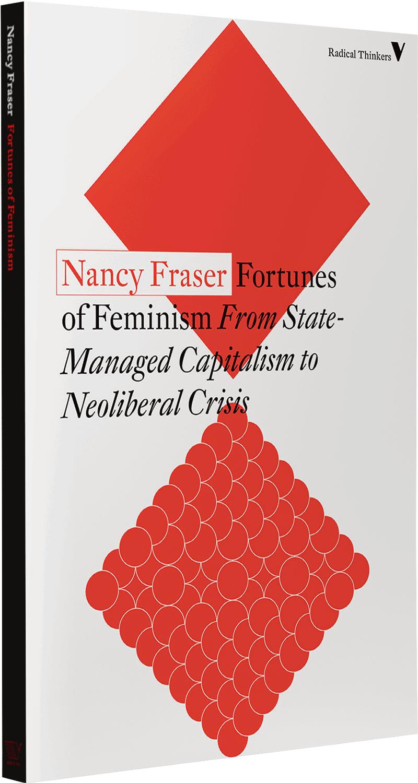 Fraser-fortunes-of-feminism