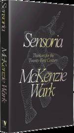 Wark-sensoria-f_small