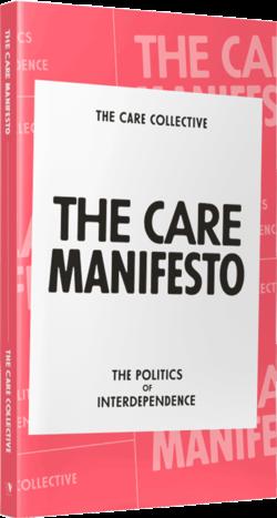 Care-manifesto-f_medium