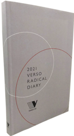 Radical_diary_300px-f_small
