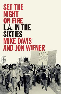 Davi_set_the_night_on_fire_9781784780227_cover_image-f_medium