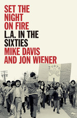 Davi_set_the_night_on_fire_9781784780227_cover_image-f_small