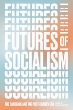 Futures_of_socialism_%281%29-1a5b70b25086087f1ffd1cd450dcc0e4-f_small