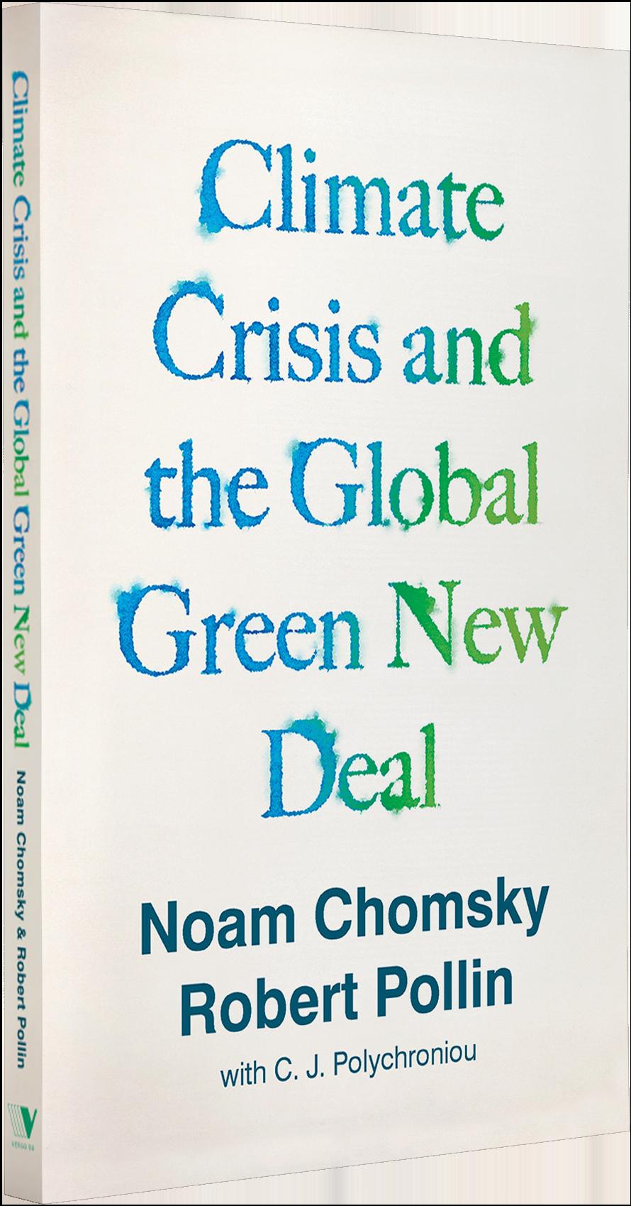 Climate_crisis
