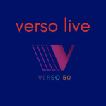 Verso_live-f_small