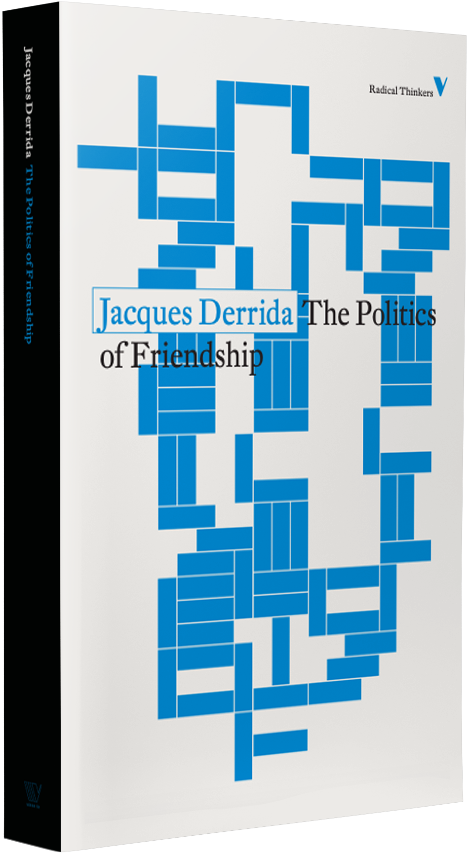 Derrida_politics_of_friendship