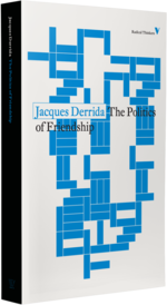 Derrida_politics_of_friendship-f_small