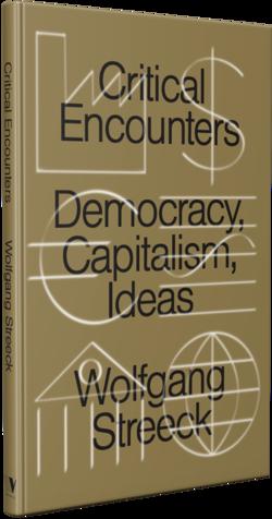 Critical_encounters-f_medium