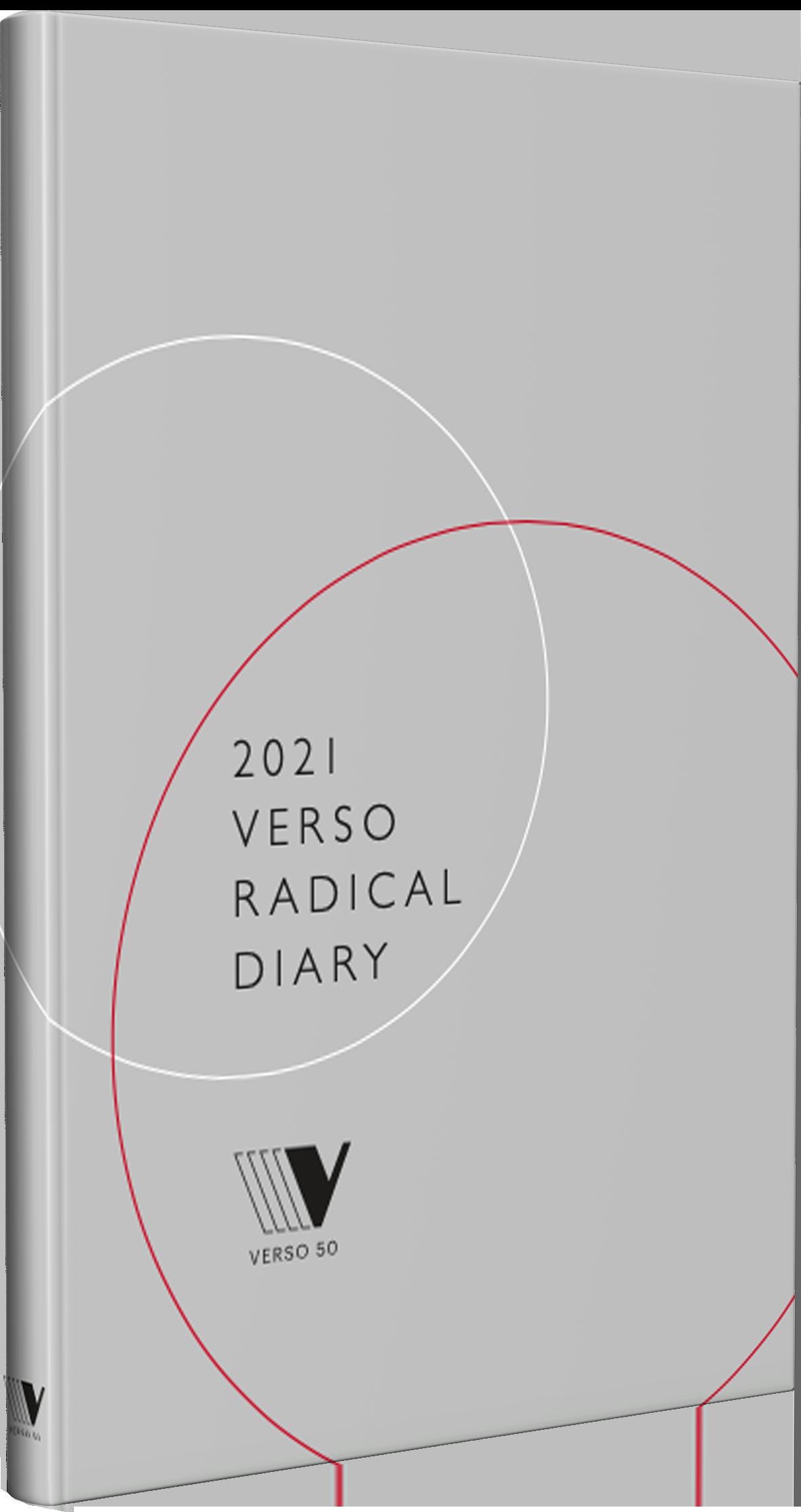 Radical_diary_%281%29