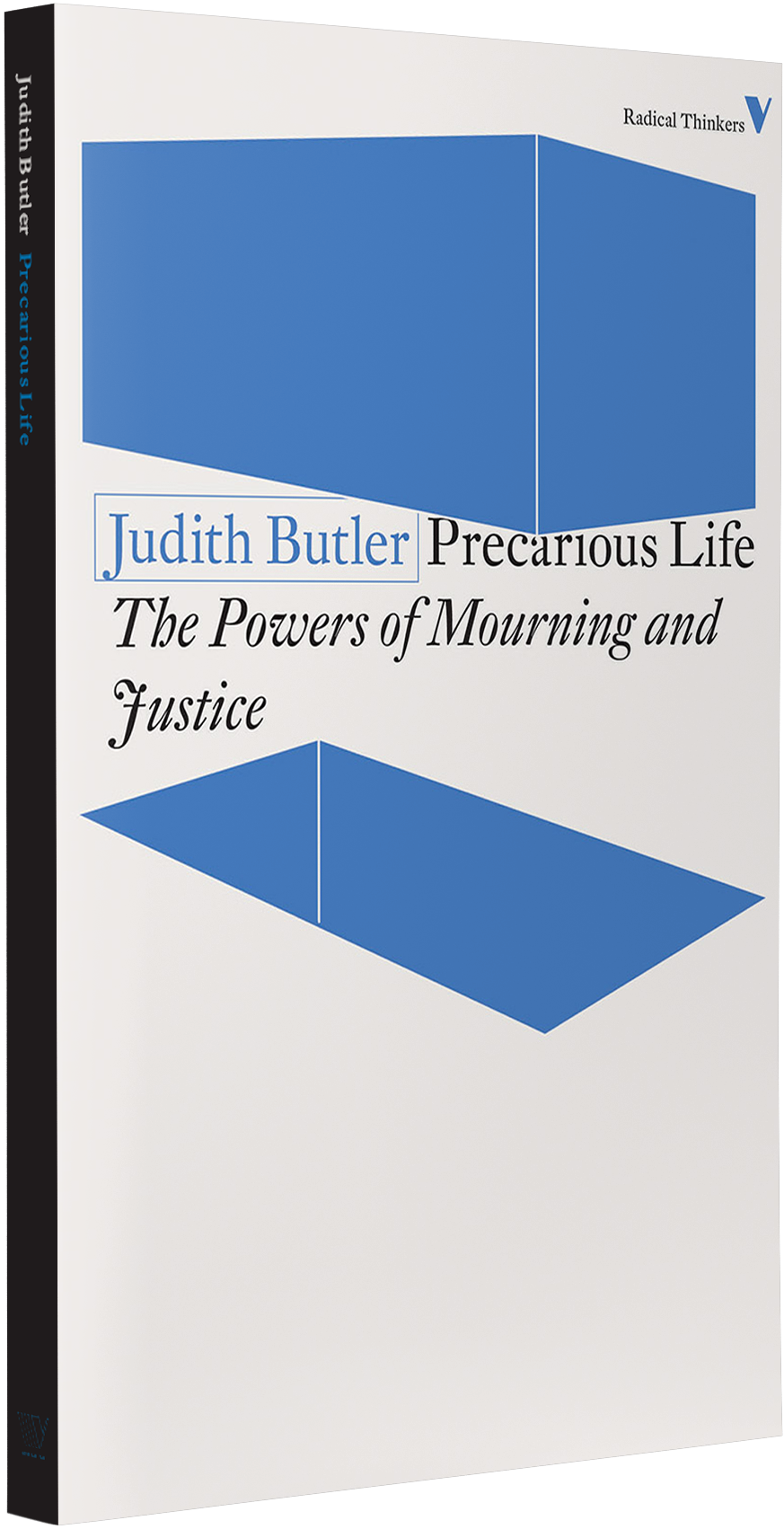 Butler_precarious_life_the_powers_of_mourning_and_violence