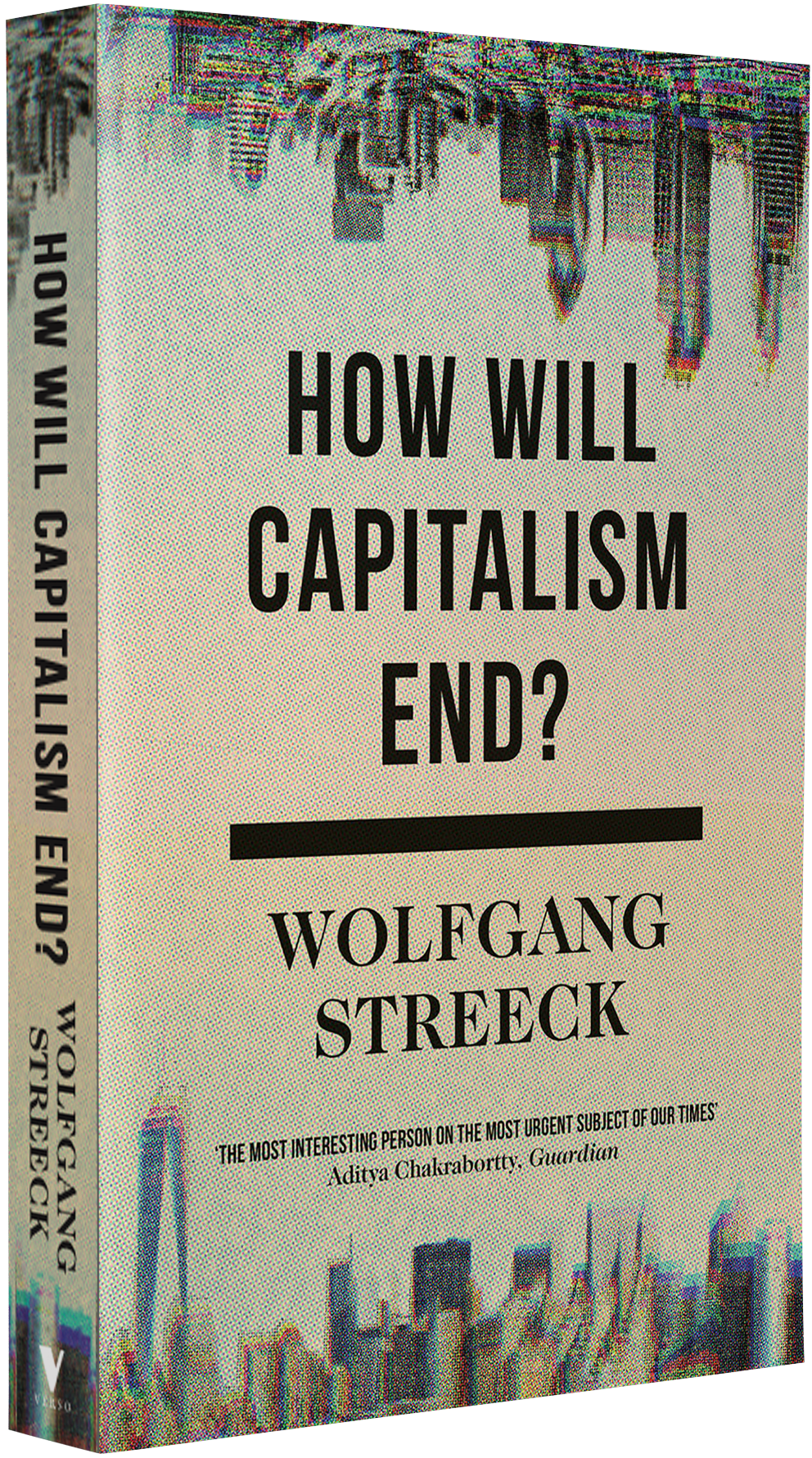 How_will_capitalism_end_