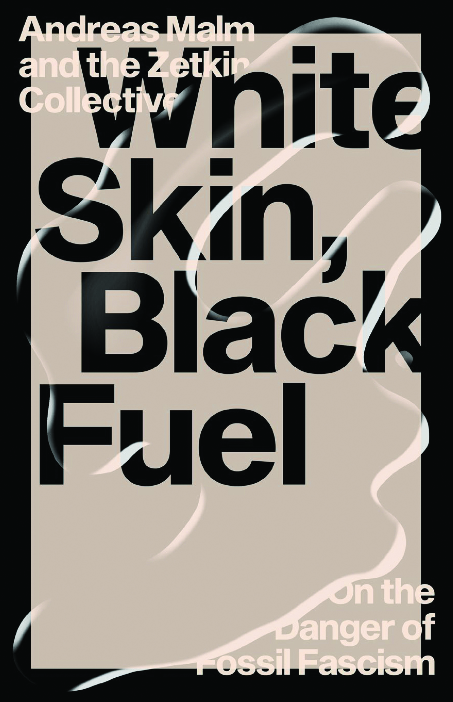 White_skin_black_fuel_cmyk