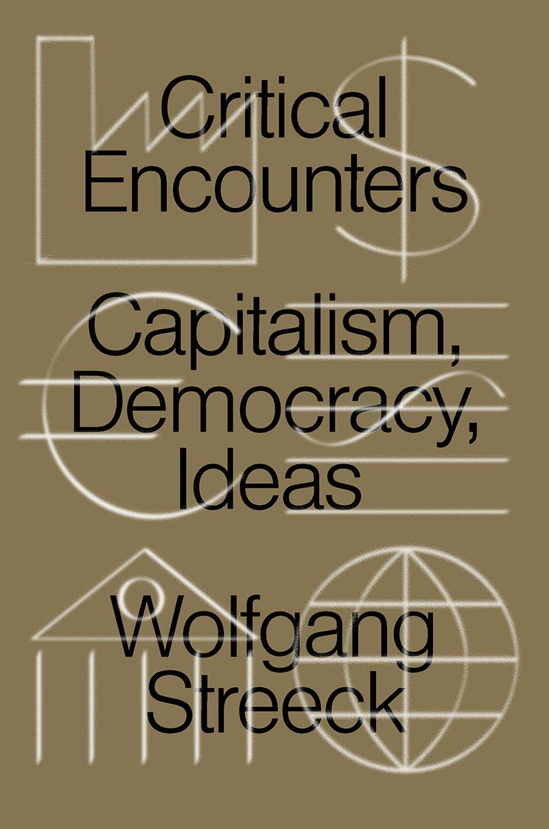 Critical_encounters_rgb
