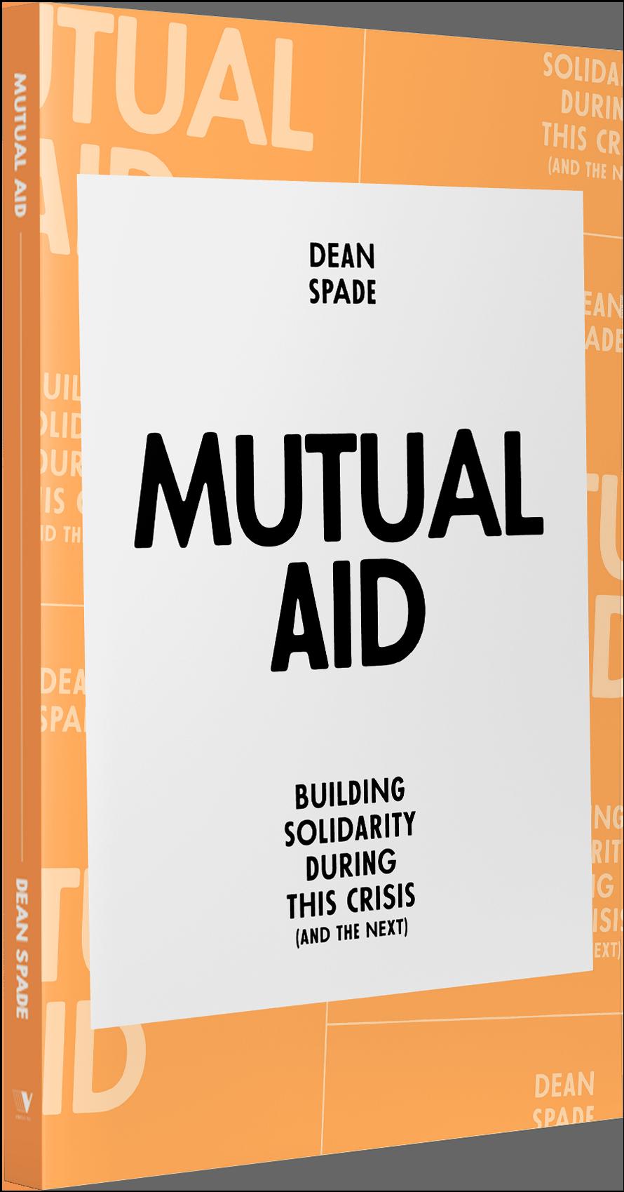 Spade_mutual_aid