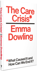 Dowling__care_crisis-f_small