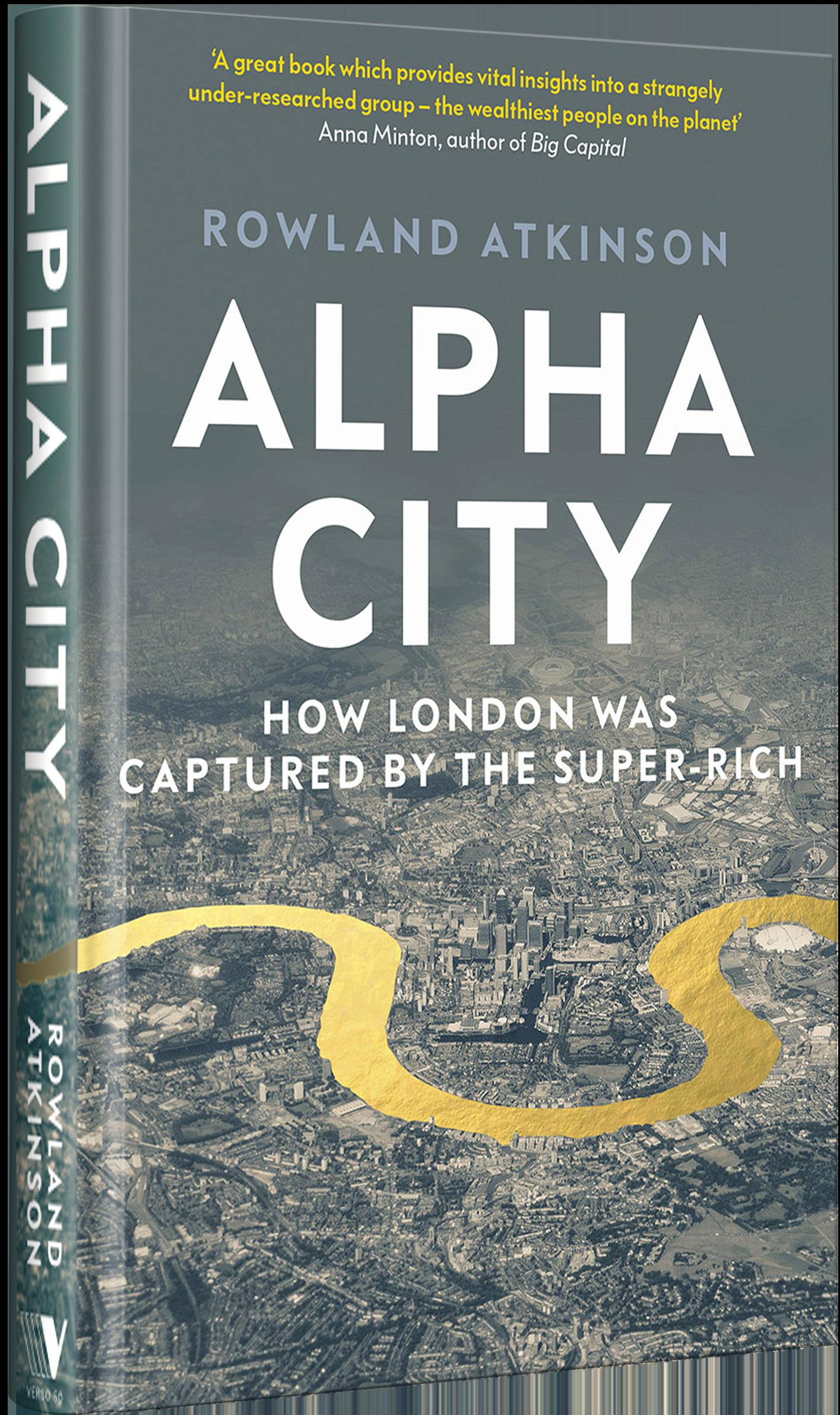 Alpha_city_%281%29