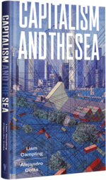 Campling_capitalism_and_the_sea_%281%29-f_small