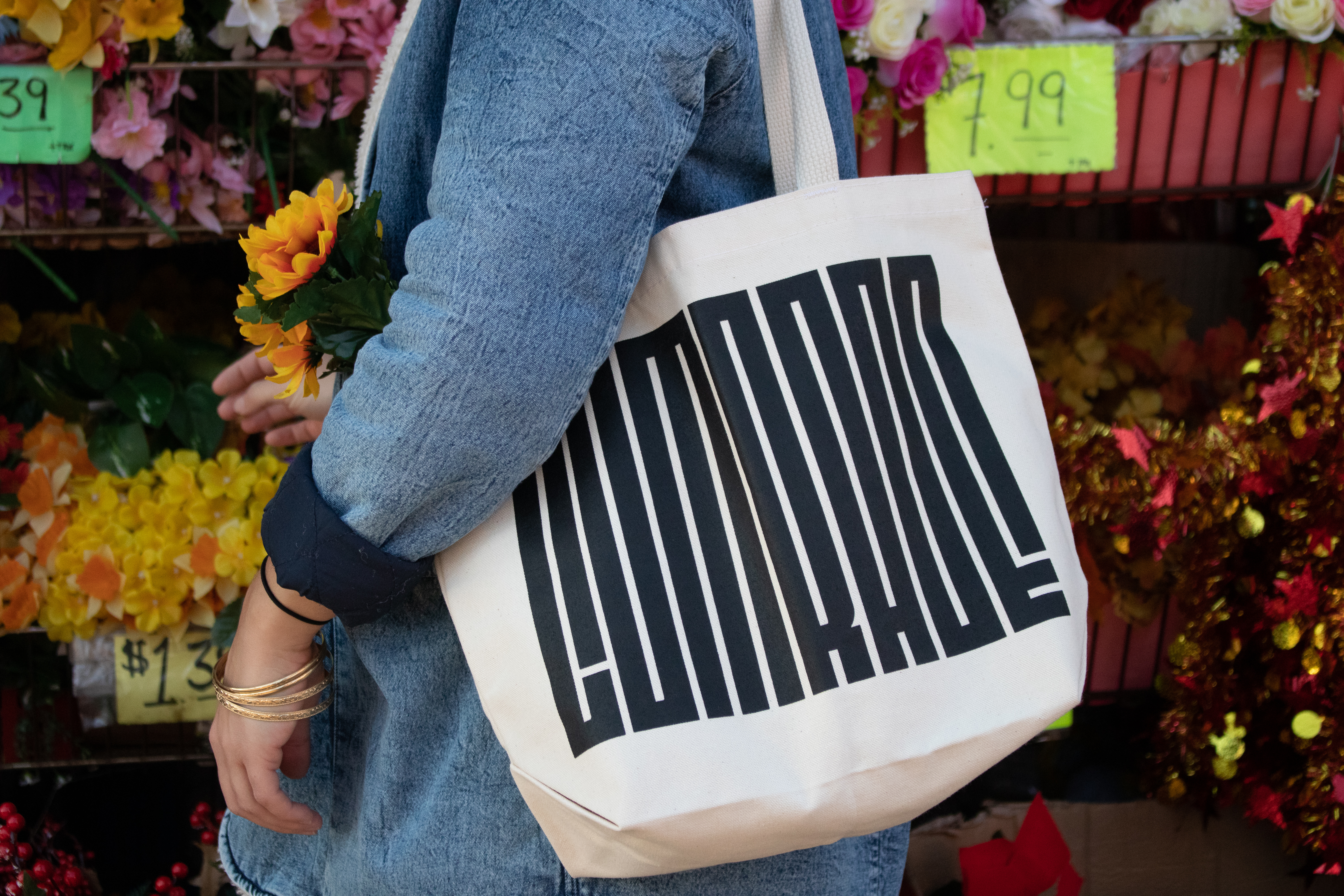 Comrade_tote_in_action_2