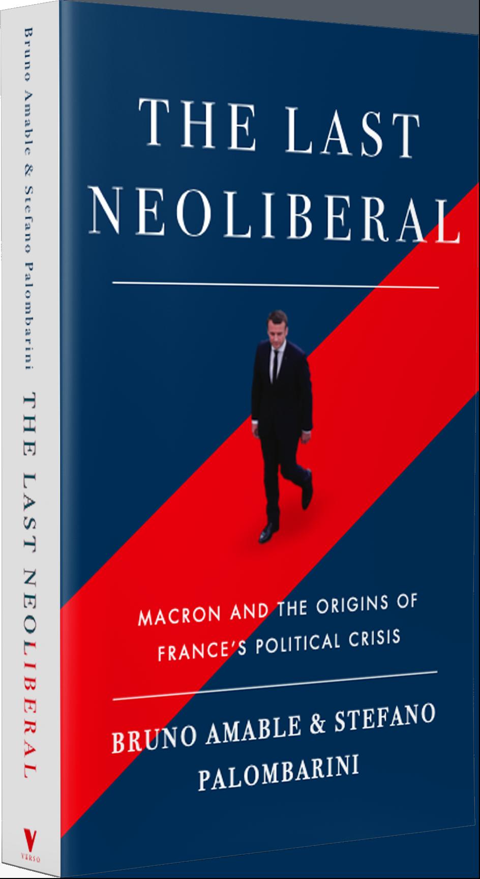Last_neoliberal