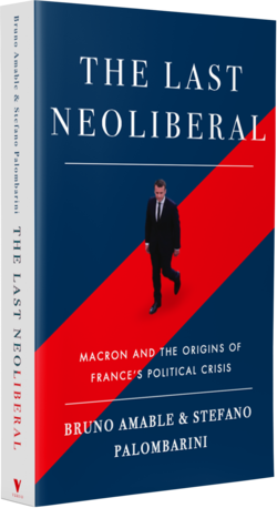 Last_neoliberal-f_medium