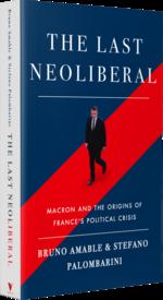 Last_neoliberal-f_small